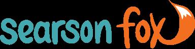 Searson Fox